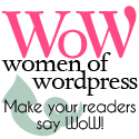 Women of WordPress