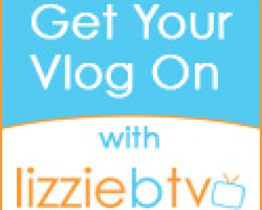 get your vlog on