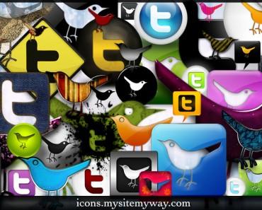 socialicons_webtreatsetc