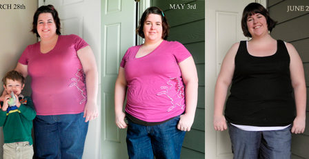 Weightloss-3-month-500