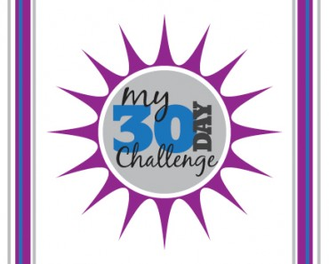 30daychallenge_mainimage