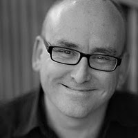 Bloggers you Should be Following: Darren Rowse