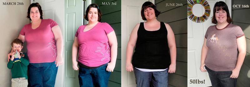 Weightloss-8-month-500px