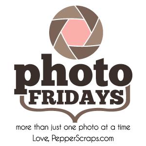 Photo_Fridays