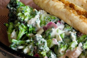 Healthy-Broccoli-Salad