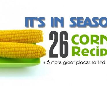 itsinseason_corn
