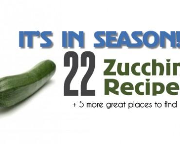 itsinseason_zucchini