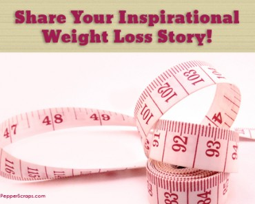 Share-your-inspirational-story