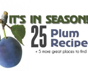 itsinseason_plums