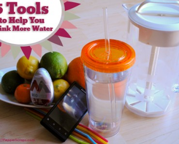 5-Tools-to-Help-You-Drink-More-Water
