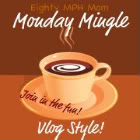 Monday Mingle 6/14