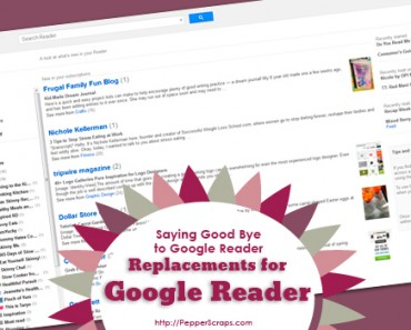 Google-Reader-Replacements