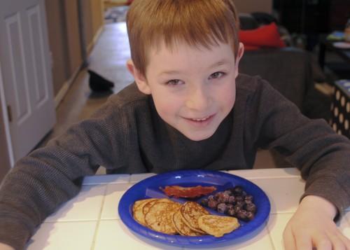 Protein Pancakes_4