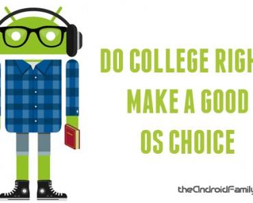 Do-College-Right