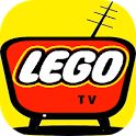 LegoTV