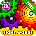 Sight Words Games Lite