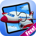 Transport Jigsaw Puzzles Free