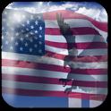 USA Eagle Live