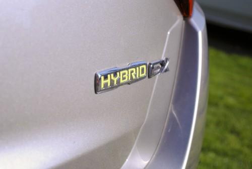 Kia Optima Hybrid_4