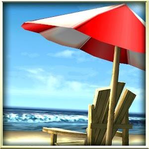 My Beach Free