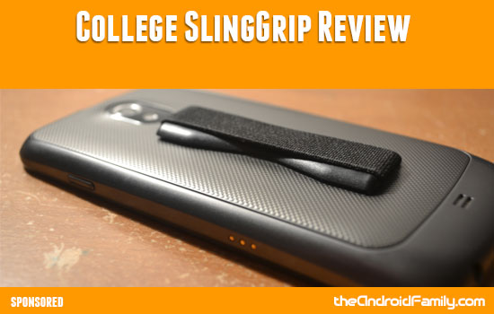 slingGrip