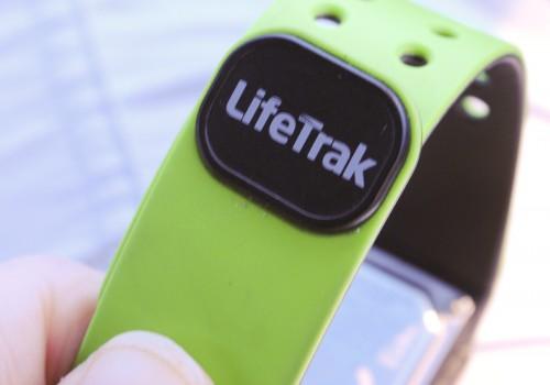 LifeTrak_1