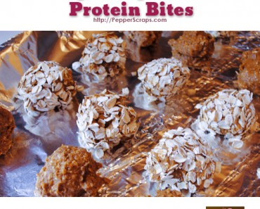 Pumpkin-Spice-Latte-Protein-Bites-Recipe