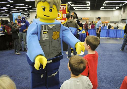 LEGO kidsfest_13
