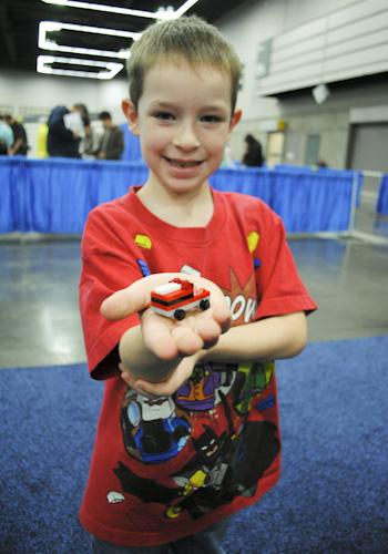 LEGO kidsfest_15