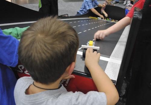LEGO kidsfest_18