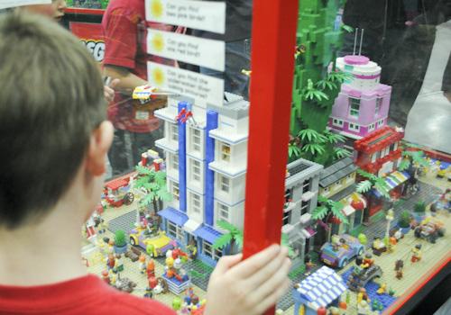 LEGO kidsfest_6