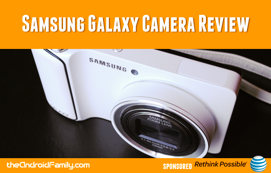 Samsung-Galaxy-Camera-Review