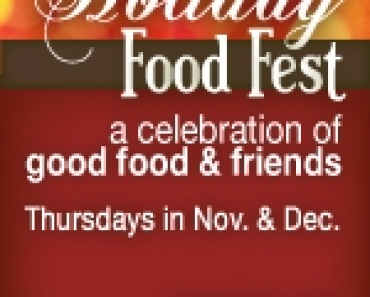 holiday-food-fest1