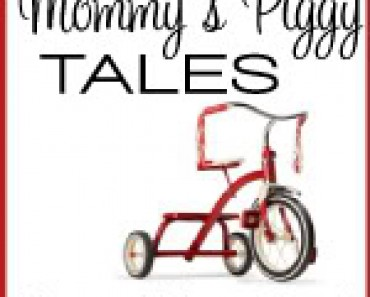 mommys-piggy-tales-button