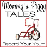 mommys-piggy-tales-button9