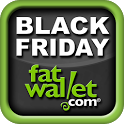 Black Friday Fatwallet