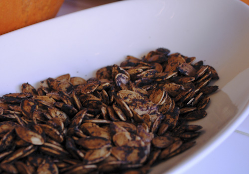 PSL Pumpkin Seeds (2)