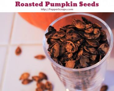 Pumpkin-Spice-Latte-Roasted-Pumpkin-Seeds