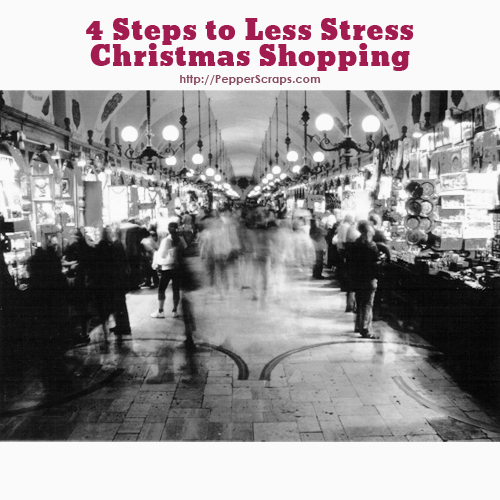 4-steps-to-less-stress-christmas-shopping