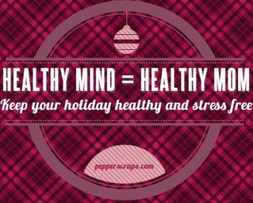 Healthy-Mind-Healthy-mom