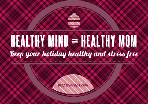 Healthy-Mind-Healthy-mom