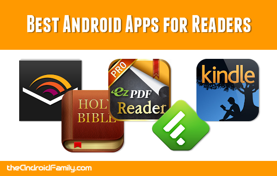 Best-Android-Apps-for-Readers