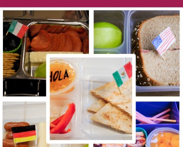 Healthy-School-Lunches-with-Bentos-Around-the-World-Week
