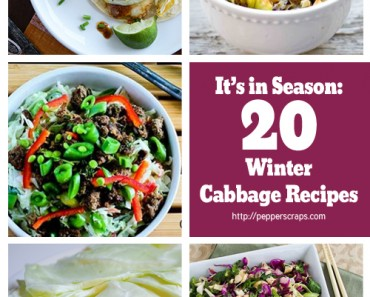 It's-in-season-winter-cabbage