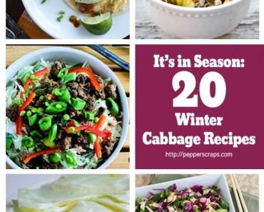 It's-in-season-winter-cabbage