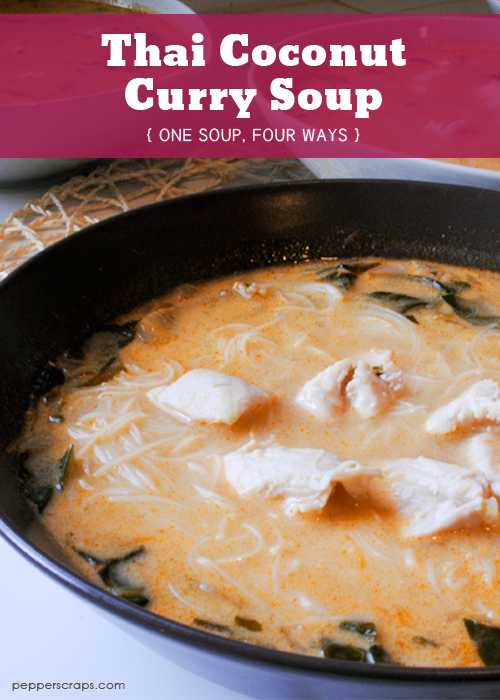 Thai-Coconut-Curry-Soup