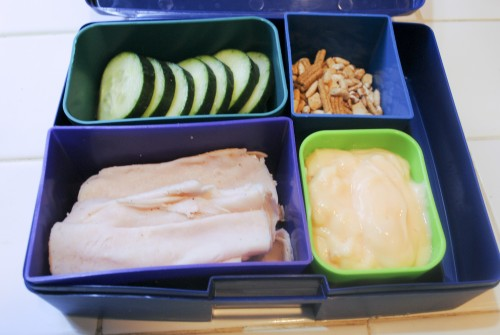 laptop lunch boxes_3