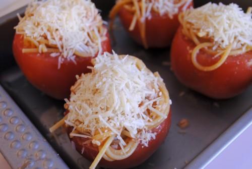 tomatoes_5