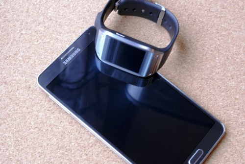 Samsung Gear_6