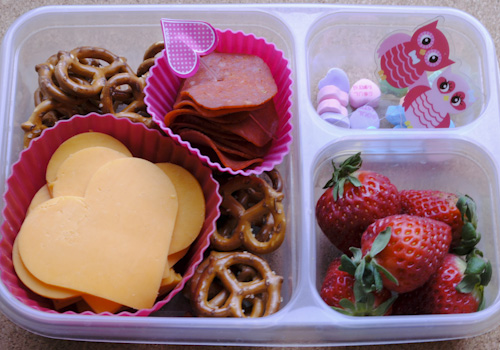 Valentine Bento 500_2